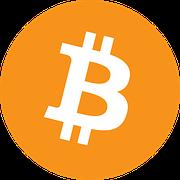 icon for Bitcoin