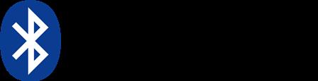 icon for Bluettoth