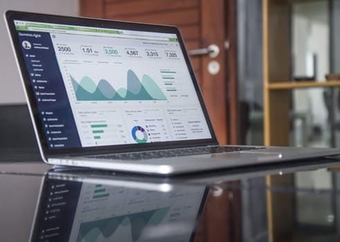 graph statistics on a laptop