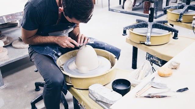 moldings, design