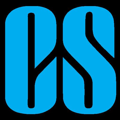 logo of CS Tech Club's website
