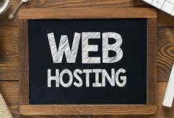 slogan for web hosting