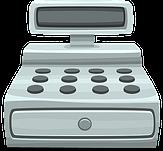 Cash Drawers 2
